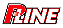 P-Line_Logo.jpg