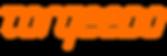 torqeedo-logo-rgb.png