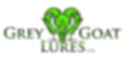 grey goat logo.png