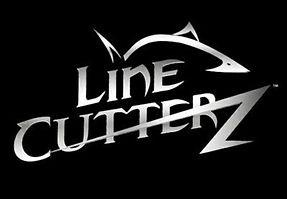 LINE CUTTERZ LOGO.jpg