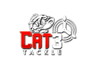 cat 3 tackle logo.png