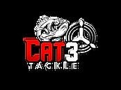 cat 3 tackle logo.png