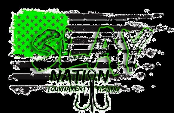 SLAY NATION PNG.png
