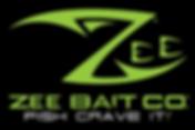 ZEE BAIT CO..png