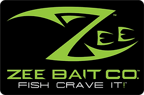 ZEE BAIT CO..png