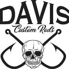 davis custom rods.jpg