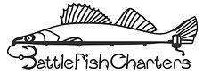 BATTLEFISH CHARTERS.jpg