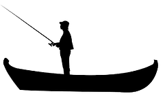 canoe fishing.png
