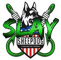 slay nation sheepdog series.png