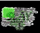 2021 slay logo.png