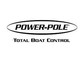 New-PP-Logo-TBC.jpg
