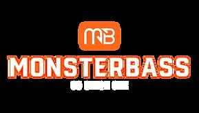 Monster Bass.png