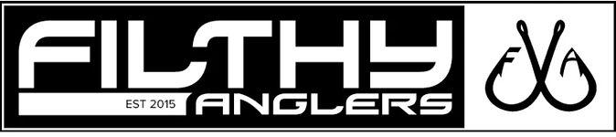 fa thin square logo.jpg