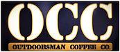 occ logo new.jpg