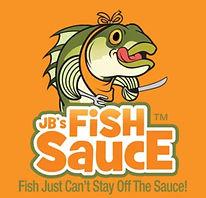 JBS FISH SAUCE LOGO  IMAGE.jpg
