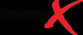 TourneyX Black Red X Register Tradmark.p