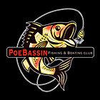 Poe Bassin Logo.jpg