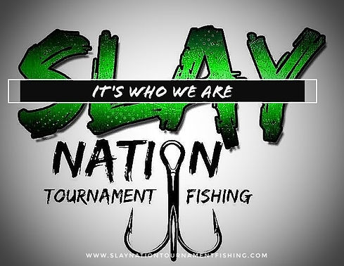 SLAY NATION- IT'S WHO WE ARE.jpg