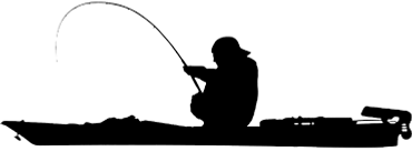 kayak fishing image.png