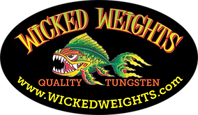 wicked weights copied.png