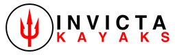 INVICTA kayaks logo.png