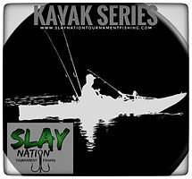 kayak series logo.jpg