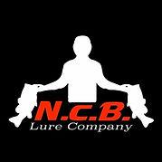 NCB.jpg