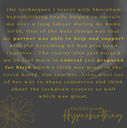 west sussex hypnobirthing.png