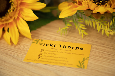 Shoreham Hypnobirthing Vicki Thorpe West Sussex Birth Preparations (84).jpeg