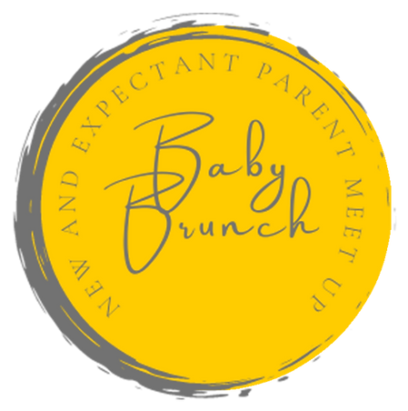 Baby_Brunch_Logo_onyellow.png