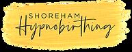 SH_Logo_01.png