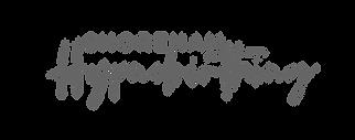 SH_Logo_01_grey_justtext.png