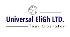 Universal EliGh LTD