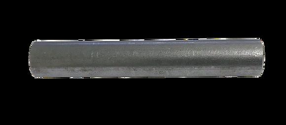 M-0904