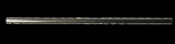 M-18.2