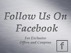 Follow_FB.png