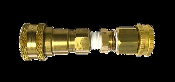 SD-11.84A