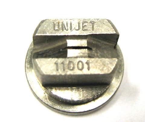 H-17.5
