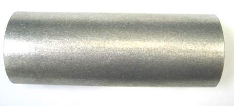 M-10.5A