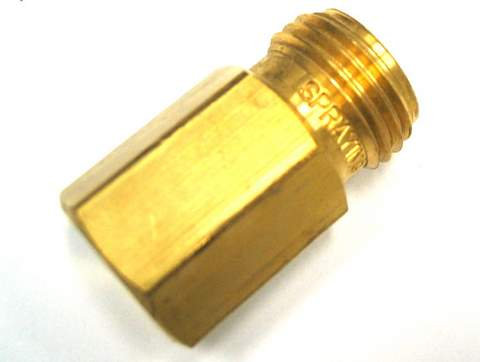 H-01.5