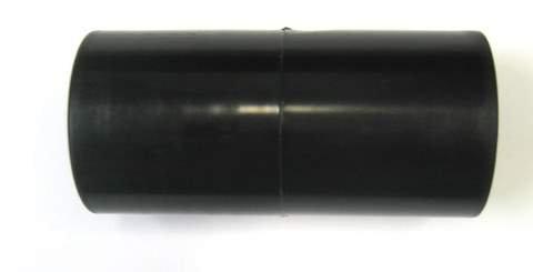 E-14BLK