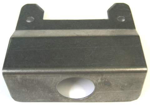 M-0791.03