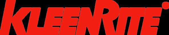 KleenRite Logo.png
