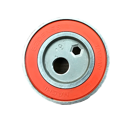 SL-28/KIT-G