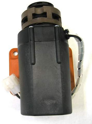 SL-01.5