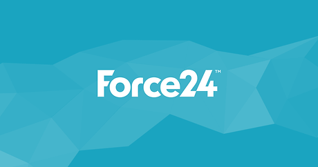 Force24 Logo.png