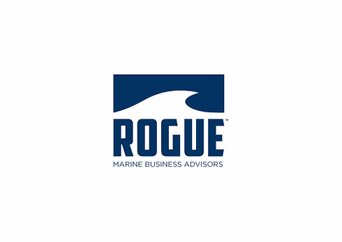 Rogue_Marine_Logo2.jpg