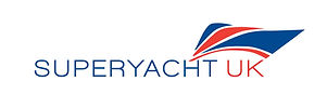 Superyacht_UK_Logo.jpg