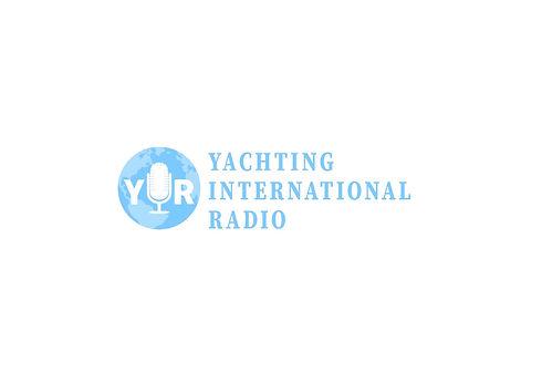 YIR Logo in center.jpg