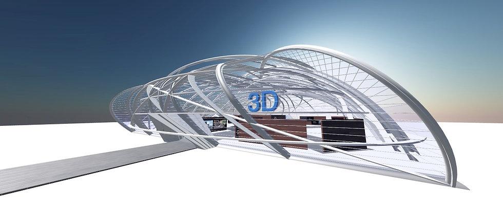3D Online HQ - 1.jpeg